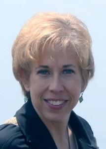 Susan Guy 3